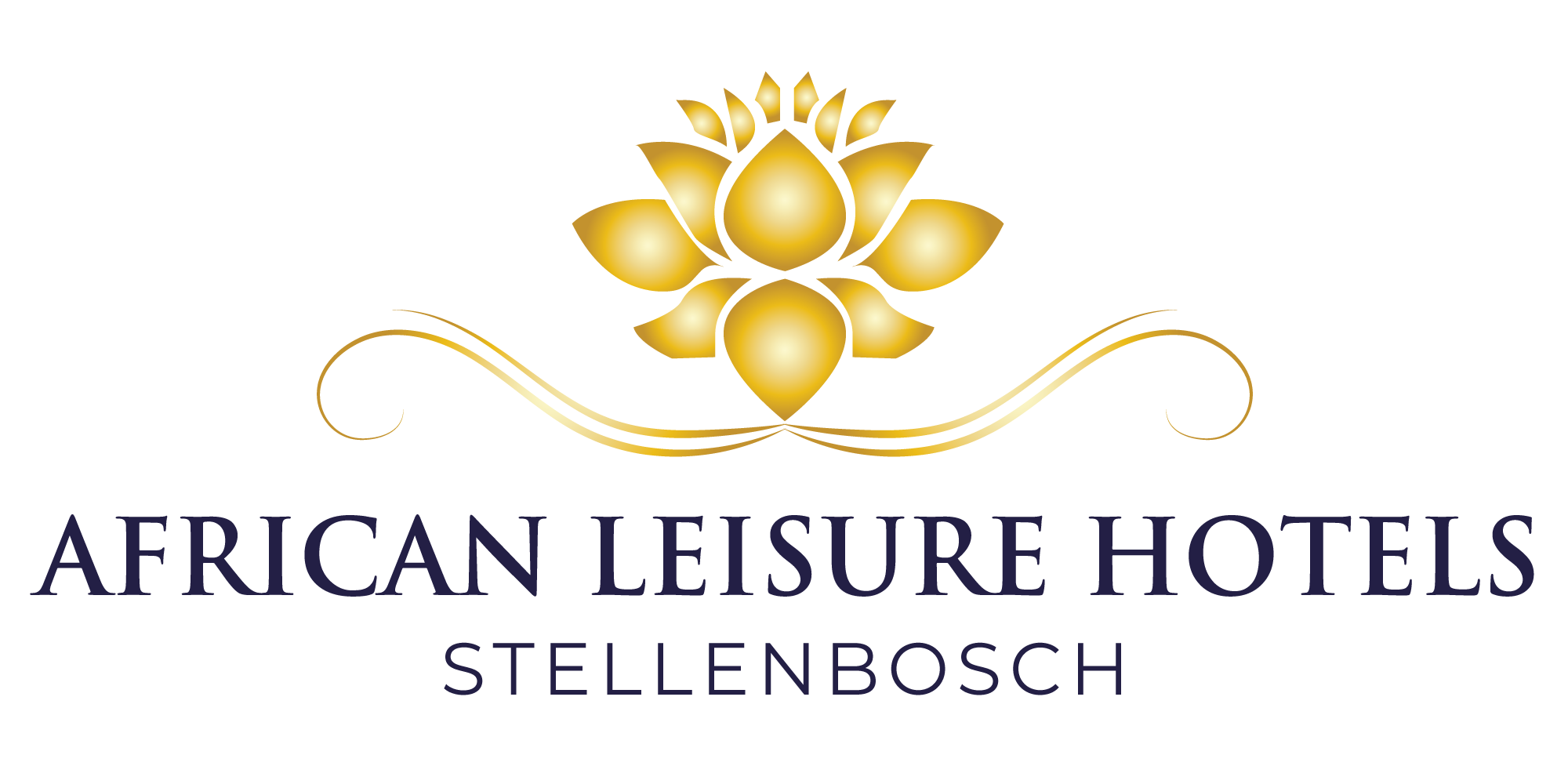 African Leisure Hotels